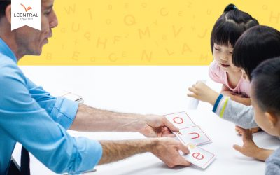 Why Phonics is Not Enough?