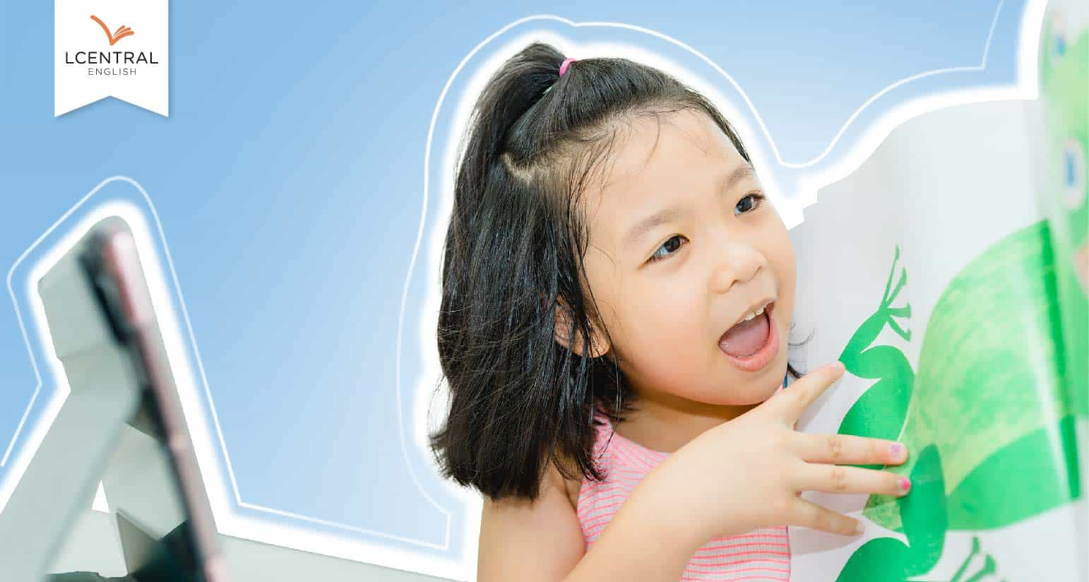 LCentral English Enrichment Tuition Singapore Getting the most out of screen time the importance of quality